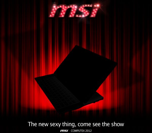 msi sliderthing 1