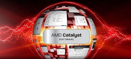 amd catalyst banner