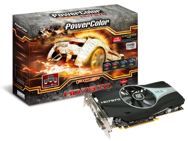 powercolor hd7870pcsplus 1