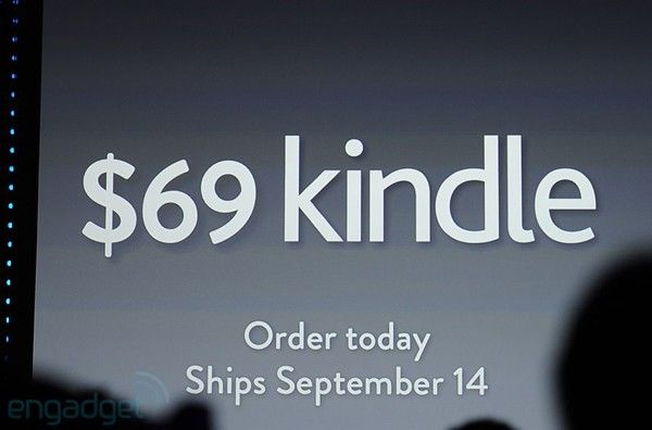 amazon kindle69 1