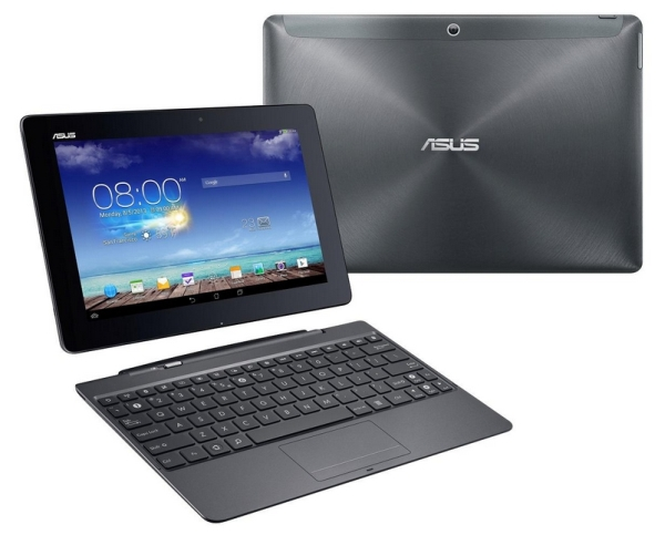 asus tf701T 1