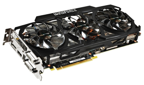 Gigabyte GTX780TiGHzEdition-2