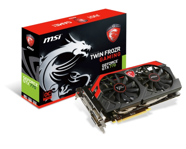 msi GTX770Gaming4GB 1