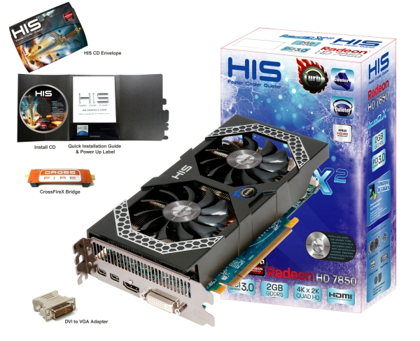his HD7850Iceqx2Turbo 1