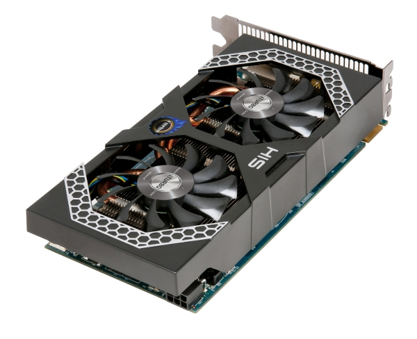 his HD7850Iceqx2Turbo 3