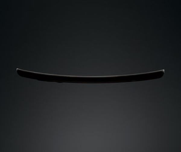 LG G Flex specifications leaked in benchmark