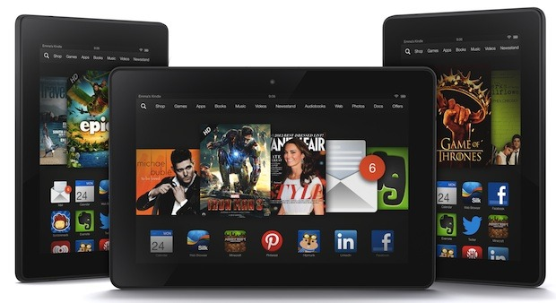 amazon-kindle-hdx-620x338