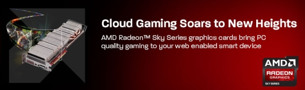 amd cloudgaming 1