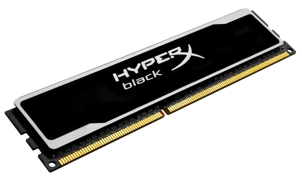 kingston hyperxblack 1