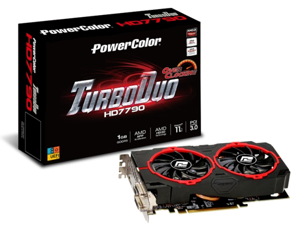 powercolor hd7790turboduo 1