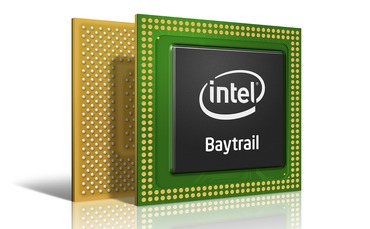 intel-bay-trail-processor