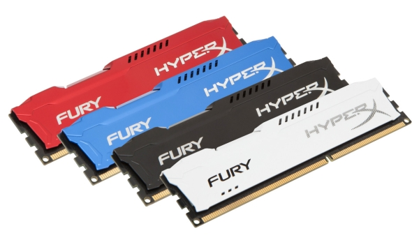 kingston hyperXFURY-1