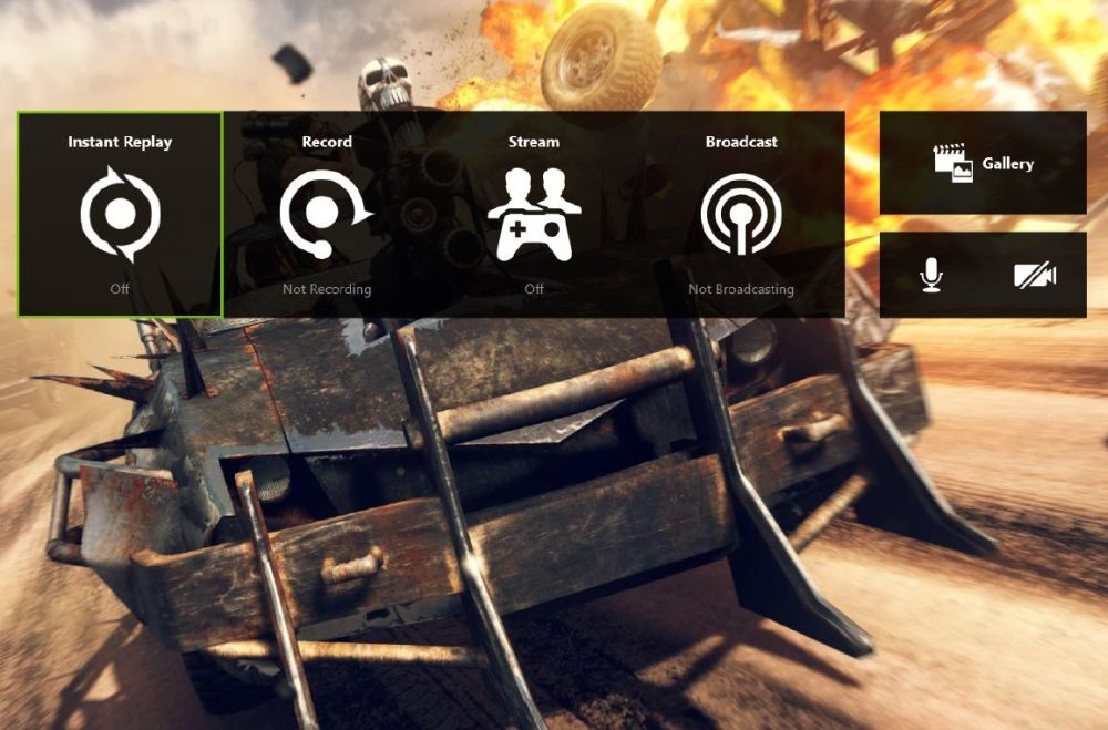 how to get nvidia geforce experience