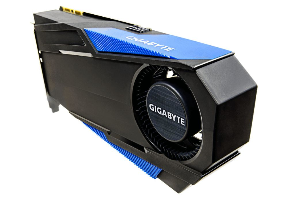 Support For GeForce GTX 970 GAMING 4G