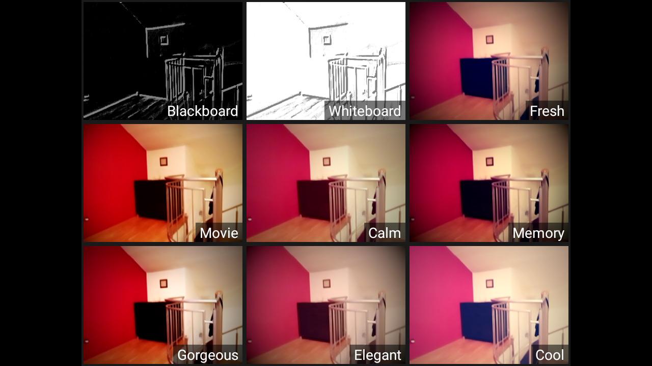 ulefone paris budget smartphone reviewed. Black Bedroom Furniture Sets. Home Design Ideas
