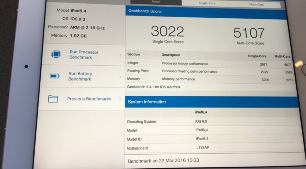 apple 97ipadprogeekbench 1