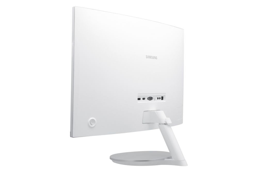 samsung cf591cf390monitors 3