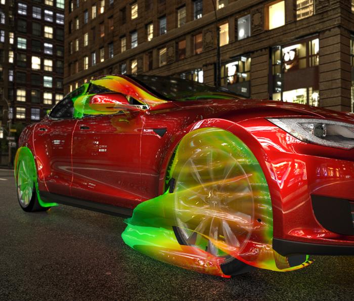 Image Result For Automotive Softwarea