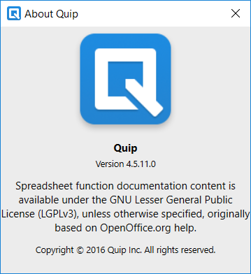 Quip aims to renew cross-platform document collaboration