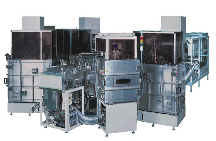 canon tokki elvess oled mass production system