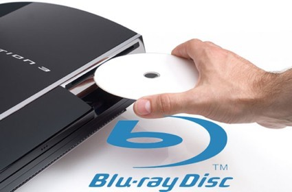 ps3 bluray disc banner