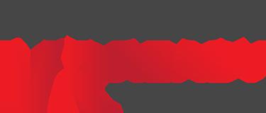 Amd Radeon Vr Ready Premium Logo