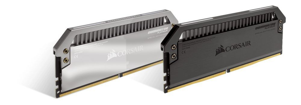corsair dominatorplatinumse 1