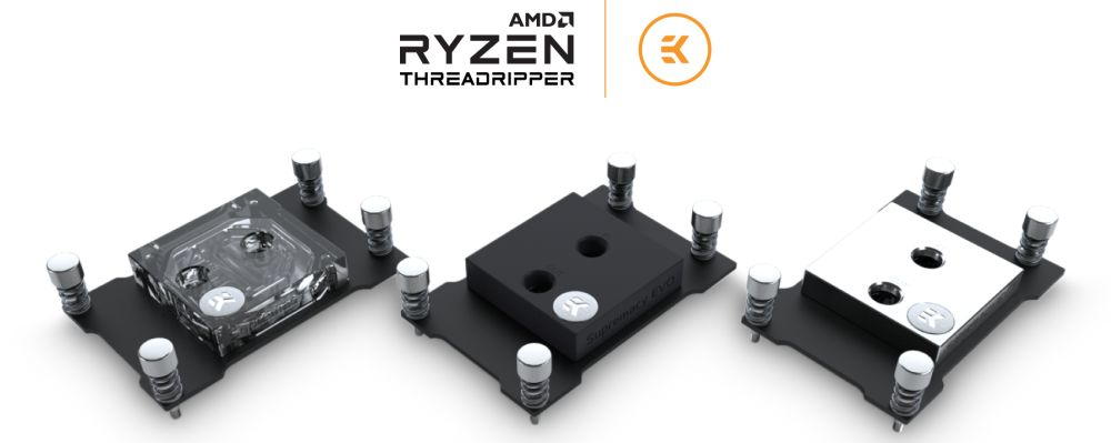 ekwb eksupremacyevothreadripper 1