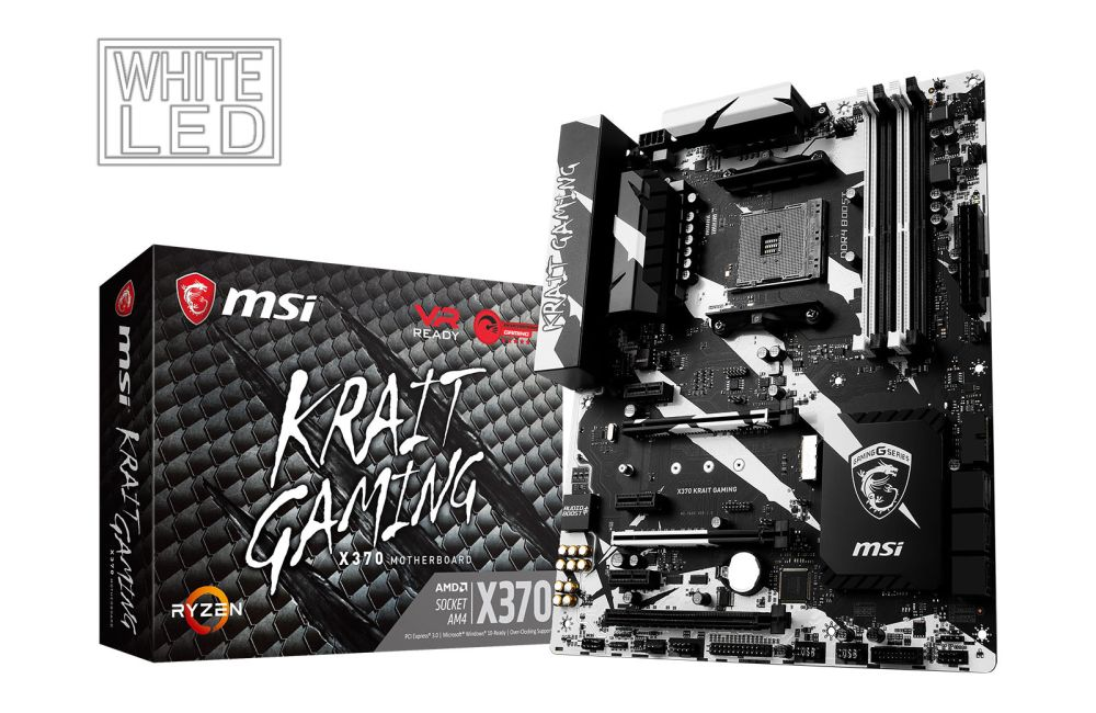 msi am4mb 1