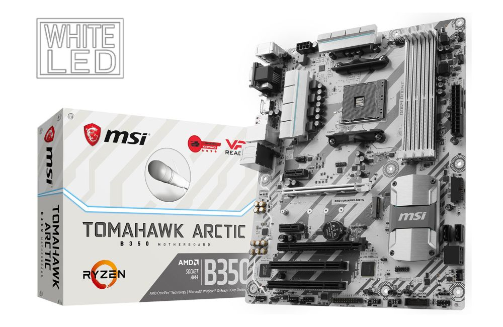 msi am4mb 2