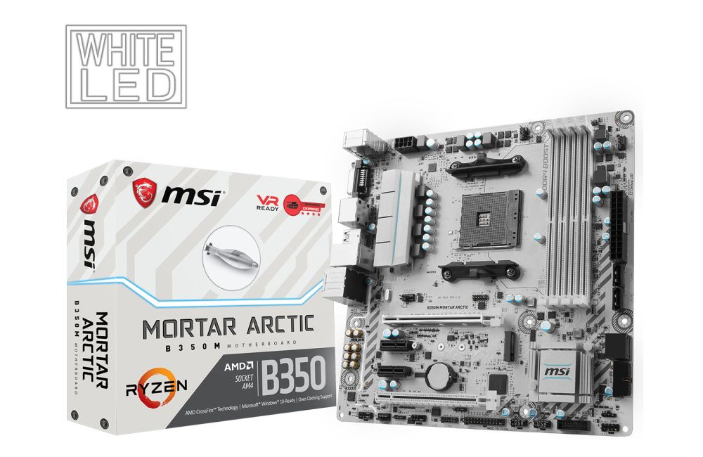 msi am4mb 3