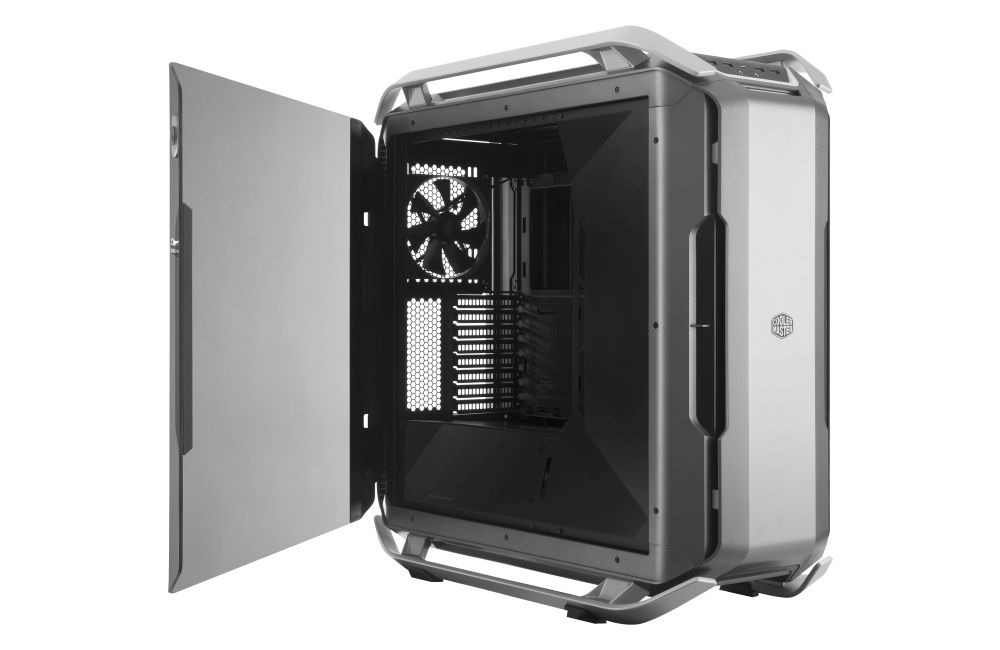 coolermaster cosmosc700p 2
