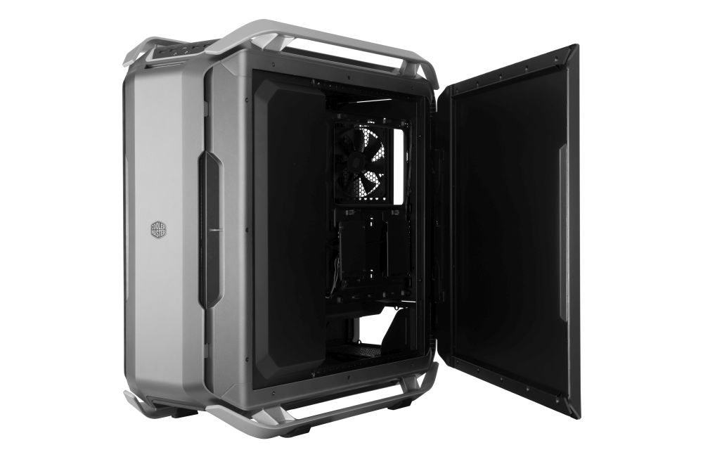 coolermaster cosmosc700p 7