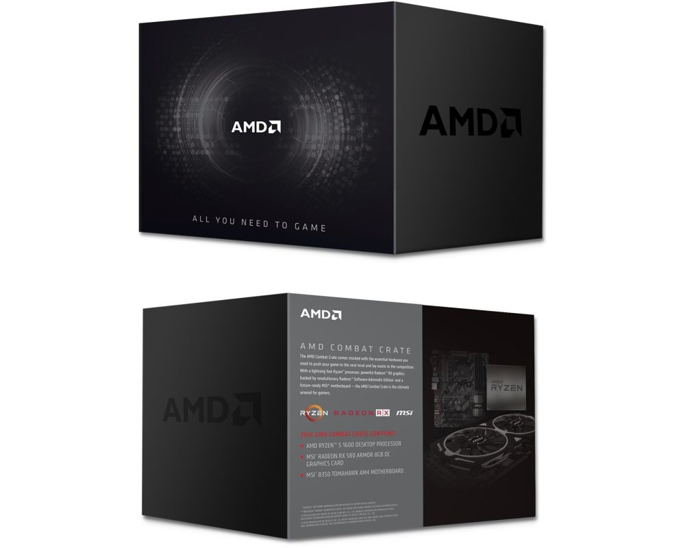 amd combatcrate 1