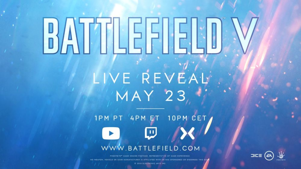 ea battlefield5unveil23may 1