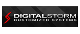 digitalstorm_logo