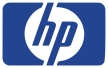 hp logo new