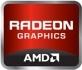 radeon logo new