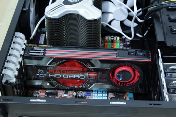 timaios-graphics-card-length