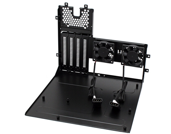 armor-a30-motherboard-tray1