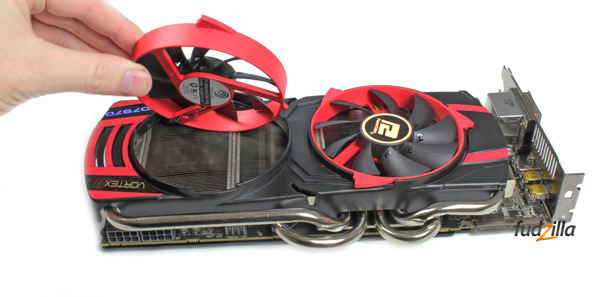 PCS-Vortex-II-lifted-fans-cleaning