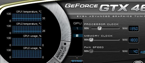 precision_default_gpu_tempSLI460_768mb_idle