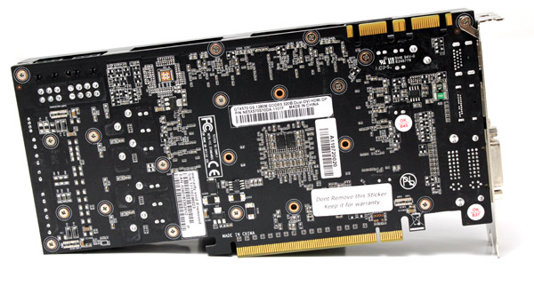 gtx-570-golden-sample-back