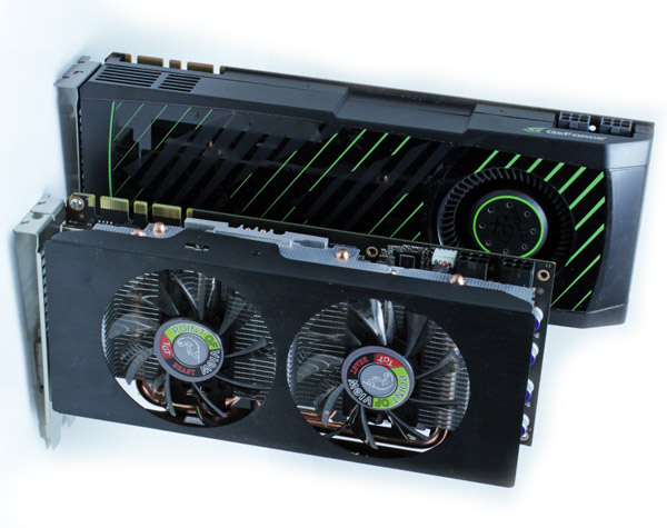 gtx-570-beast-2.5gb-and-ref