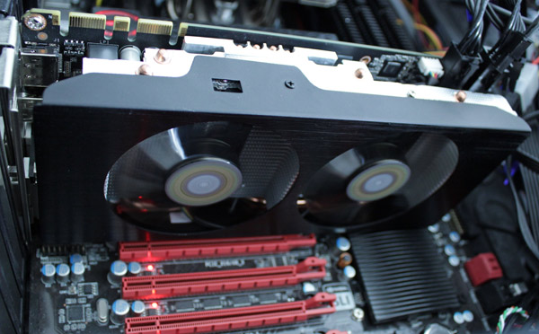 gtx-570-beast-front-2.5gb-test-system