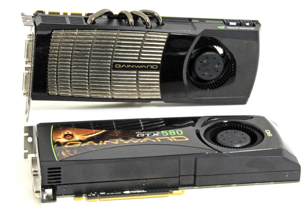 gtx-580-Golden-Sample-and-gtx-480