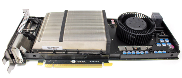 gtx-680-gainward-cooler-design-1