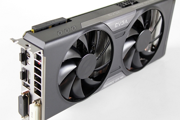760 cs acx fan0