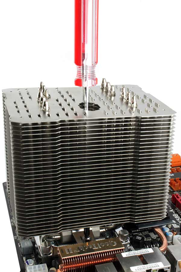 HR-02-heatsink-hole-1