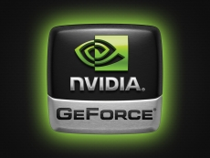 Nvidia loses out in court cases